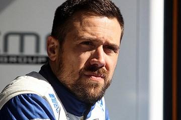 Joël Camathias