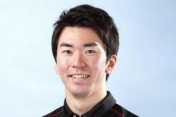 Ukyo Sasahara
