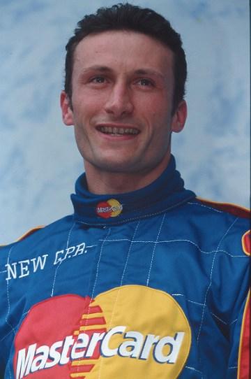Vincenzo Sospiri