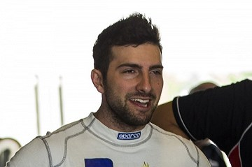 Andrea Caldarelli