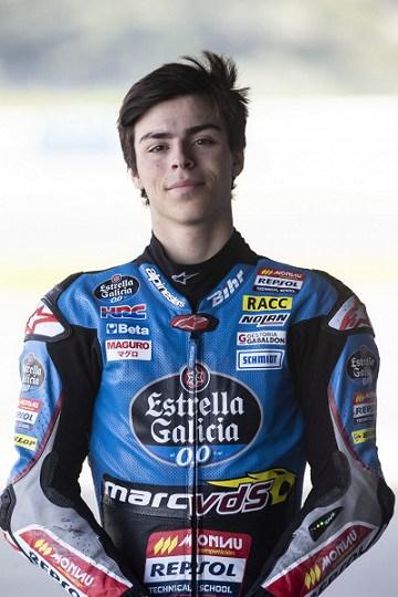 Alonso López