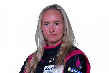 Michelle Gatting