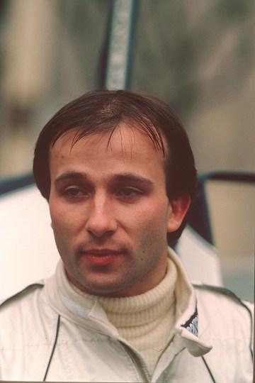 Corrado Fabi