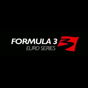 Formula 3 Euro Series