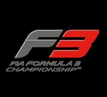 FIA Formula 3 Championship
