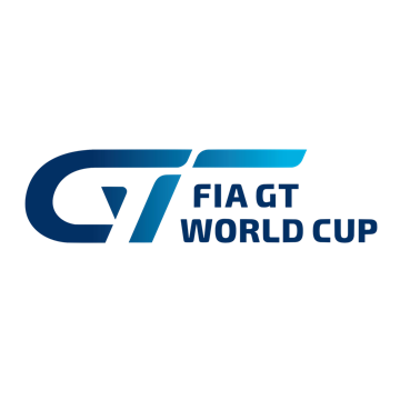 FIA GT World Cup