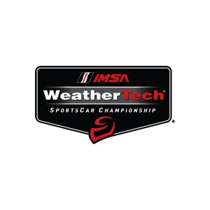 IMSA SportsCar Championship