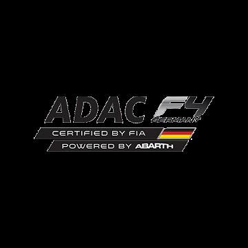ADAC Formula 4
