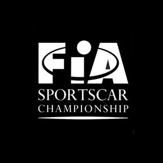 FIA Sportscar Championship