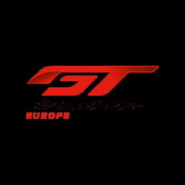 GT World Challenge Europe Sprint Cup