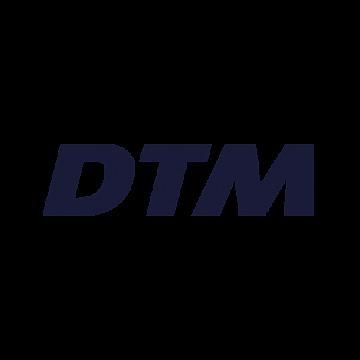 Deutsche Tourenwagen Masters