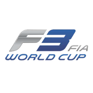 FIA F3 World Cup