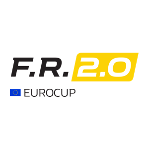 Formula Renault 2.0 Euro