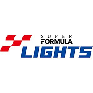 Super Formula Lights