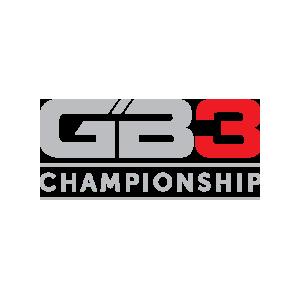 BRDC British Formula 3 Championship
