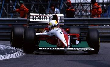 Tourtel Larrousse F1