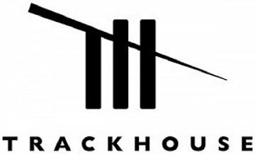 TrackHouse Racing