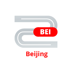 Beijing Olympic Green Circuit