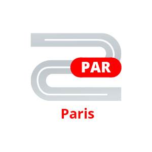 Paris Street Circuit