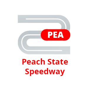 1969 NASCAR Event Info | Motorsport Stats