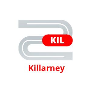 Killarney Motor Racing Complex