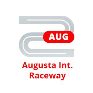 Augusta International Raceway