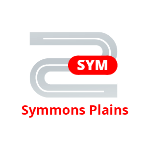 Symmons Plains International Raceway