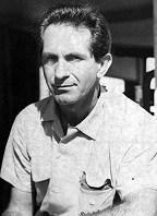 Carlos Menditeguy