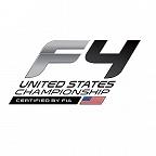 F4 USA
