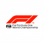 Formula 1 Gulf Air Bahrain Grand Prix