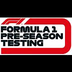 Formula 1 Aramco Pre-season Testing