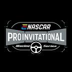 eNASCAR iRacing Pro Invitational Series