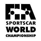 FIA Sportscar World Championship