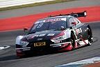 Audi Sport Team Phoenix