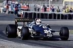 Theodore Racing