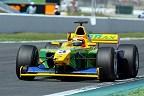 Petrobras Junior Team