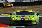 DH Racing