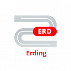 Erding Airfield Circuit