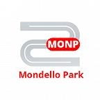 Mondello Park