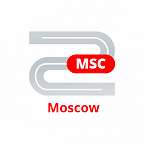 Moscow Street Circuit