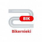 Bikernieki National Sports Base