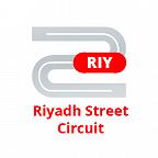 Riyadh Street Circuit