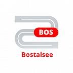 Bostalsee