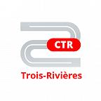 Circuit Trois-Rivières