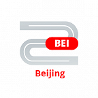 Beijing Olympic Green Circuit