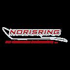 Norisring