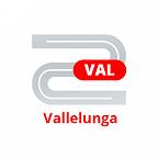 Autodromo Vallelunga Piero Taruffi