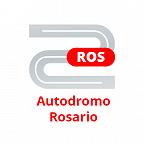 Autódromo Juan Manuel Fangio de Rosario