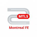 Montreal Street Circuit