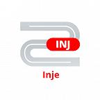 Inje Speedium International Circuit